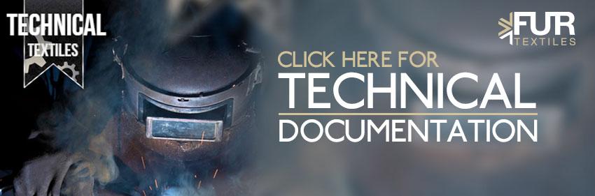 Banner_technical-documentation